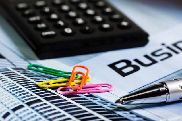 Mencari ide bisnis