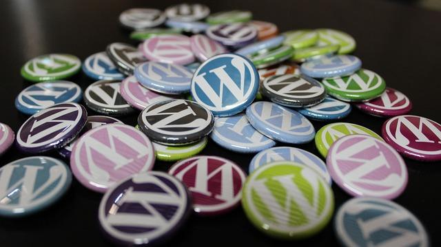 Menjadwalkan Posting Wordpress