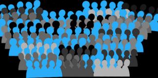 Sisi Gelap Demokrasi Menurut Michael Mann