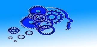 Apa dan Bagaimana Mengatasi Epilepsi