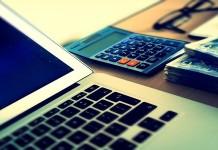 Inilah Beberapa Faktor Penting demi Kemananan Transaksi Online