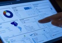 Inilah Keuntungan Transaksi Online Menggunakan Gadget