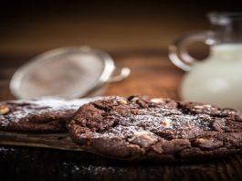 Tahukah Kamu, Fotografer Kuliner itu Tak Melulu Hanya Fokus pada Makanannya